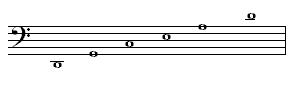 Gamba01